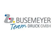 Sponsor Busemeyer