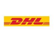 Sponsor DHL
