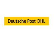 Sponsor DPDHL