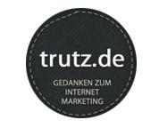 Sponsor Trutz