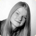 Daniela Meiser-Büttner