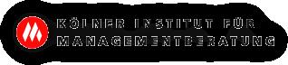 kölner institut für managementberatung