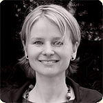 Sabine Ehret